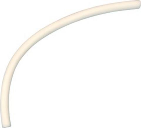 Трубка ТВ-40 (кембрик) 2,0 х 0,4 (500 м)