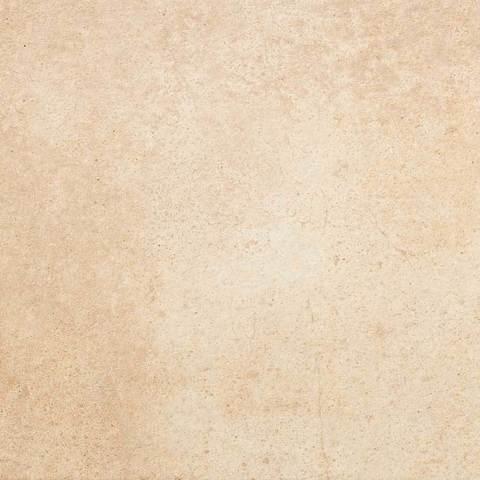 Stroeher - Keraplatte Aera 722 paglio 444x294x10 артикул 8045 - Клинкерная напольная плитка