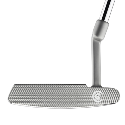 Cleveland WOMEN'S HUNTINGTON BEACH 1 PUTTER