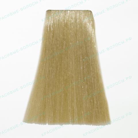 Goldwell Colorance 9 CHAMPAGNE шампань блонд 120 мл