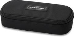 Пенал Dakine School Case Black W20