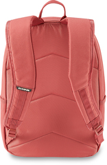 Рюкзак Dakine Essentials Pack 22L Dark Rose - 2