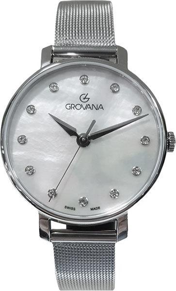 Наручные часы Grovana 4441.1138