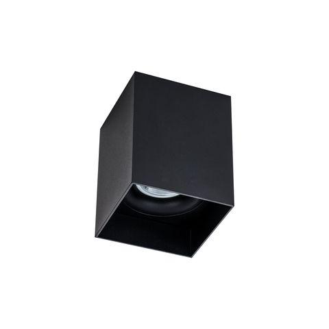Потолочный светильник Maytoni Alfa C015CL-01B