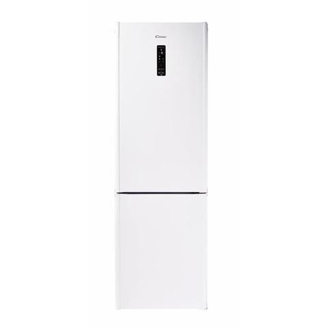 Холодильник Candy CKBN6180IWRU
