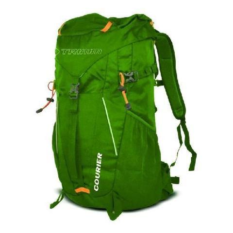 Рюкзак туристический Trimm  COURIER 35 (35 литров)