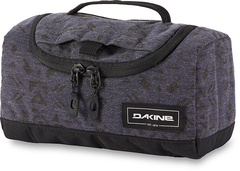 Несессер Dakine Revival Kit M Night Sky Geo