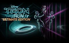 TRON RUN/r - Ultimate Edition (для ПК, цифровой ключ)