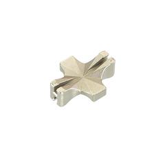 Спицевой ключ 2K BT-04