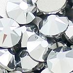 kit2058 Crystal Light Chrome ss5
