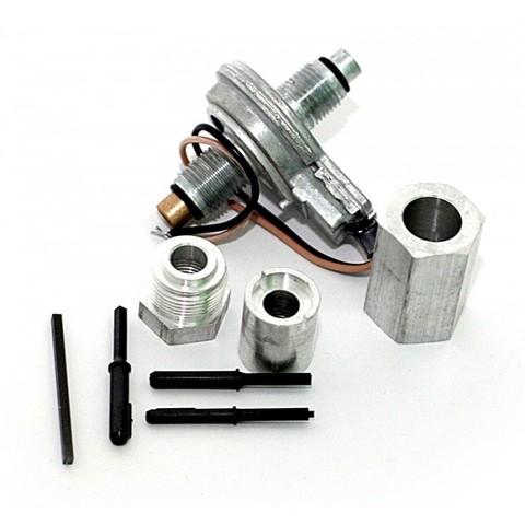 Датчик тахометра для дизельных моторов
