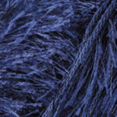 03 (Темно-синий)