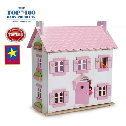 Кукольный домик Софи, Le Toy Van