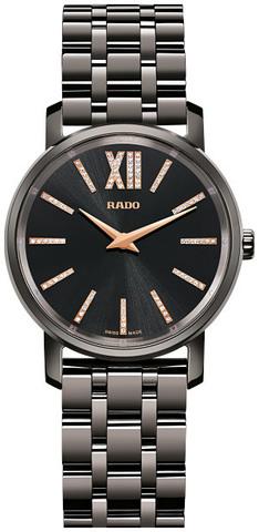 RADO R14064707