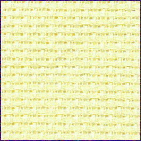Канва Аида 14, 160*100 см, молочный