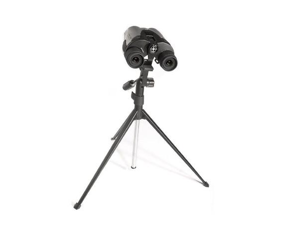 Бинокль Sturman 8-25x25 с переменной кратностью - фото 4