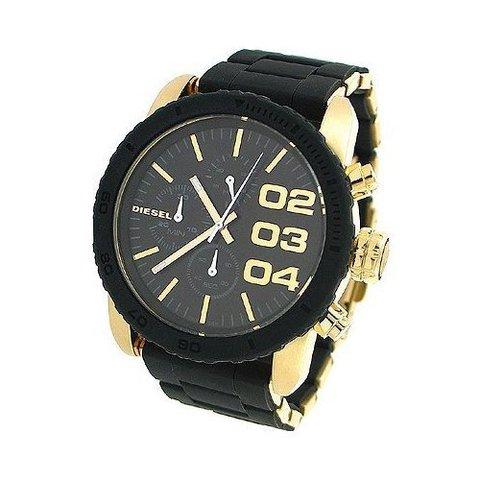 Купить Наручные часы Diesel DZ5322 по доступной цене