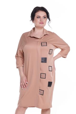 Платье-5790
