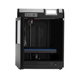 Фотография — 3D-принтер HORI FOBOS