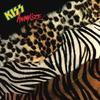 Kiss / Animalize (LP)