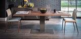Обеденный стол Elvis Wood Drive, Италия