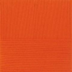 189 ярко-оранжевый