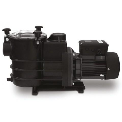 Насос ND.2-19M c префильтром 17,3 м3/час 0,75кВт 220В PSH 2010 SLU