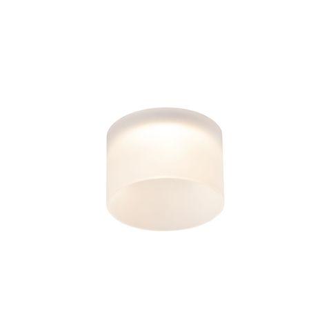 Встраиваемый светильник Maytoni Valo DL037-2-L5W