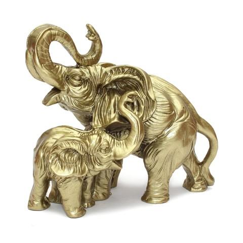 Краска перламутровая PEARL  DECOR золото 170 гр