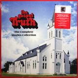 Сборник / The Gospel Truth - Complete Singles Collection (3LP)