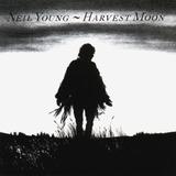 Neil Young / Harvest Moon (2LP)