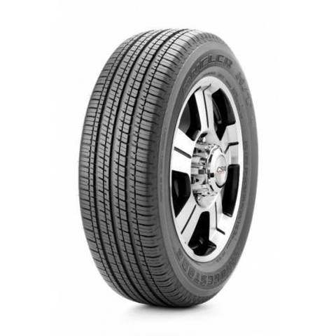 Bridgestone Turanza T001 R17 225/45 91W