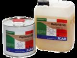 REFOND 50 (7,5л) грунтовка полиуретановая двухкомпонентная для восстановления старых поверхностей ICAR-RECOLL (Италия)