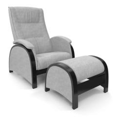 Кресло-глайдер Balance-2