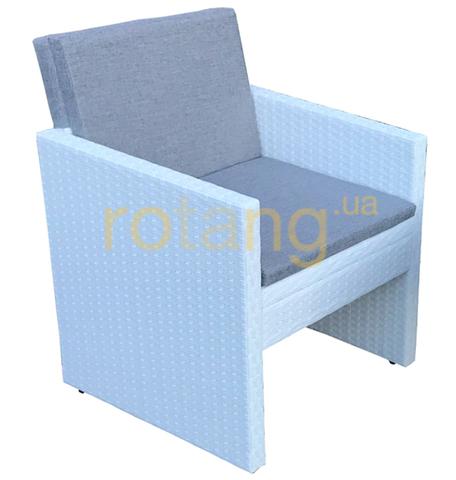 Подушка на Крісло Монако