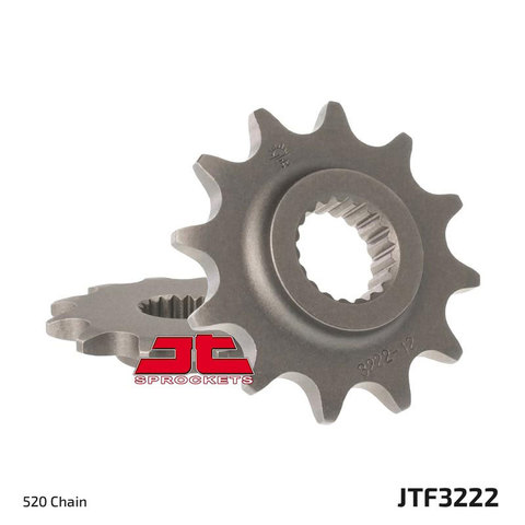 Звезда JTF3222.11