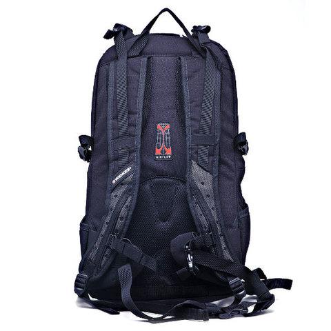 Картинка рюкзак городской Wenger 30582215  - 4