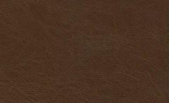 Искусственная кожа Mercury brown 526 (Меркури браун)
