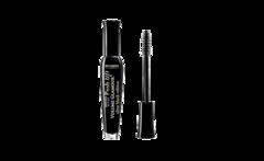 Bourjois - Volume Glamour Effet Push Up Ultra Black