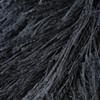 Пряжа YarnArt SAMBA 02 (Черный)