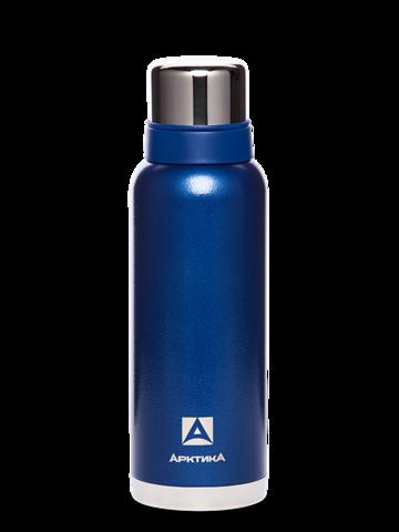 Термос Арктика 106-1200 (1.2 литра) Синий