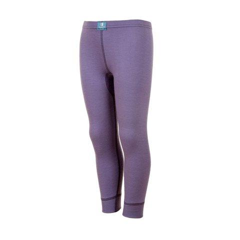 Рейтузы Janus (фиолетовый) 4521145-733