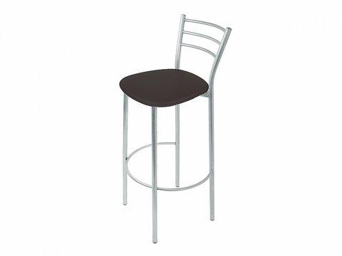 Барный стул MARCO (Chocolate)