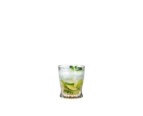 Бокал для виски Fire Whisky 295 мл, артикул 512/02 S1. Серия Tumbler Collection