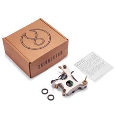 SKINDUCTOR MODEL-3