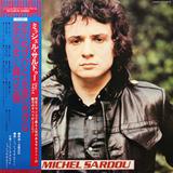 Michel Sardou / Michel Sardou (LP)