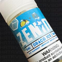 Zenith Draco Ice