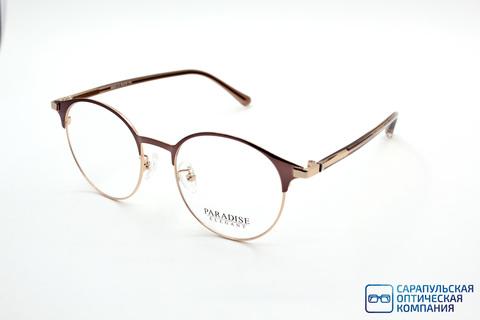 Оправа для очков PARADISE ELEGANT P68030