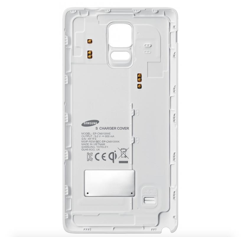 Архив Задняя крышка-ресивер qi для беспроводной зарядки Galaxy Note 4 note4_12.png