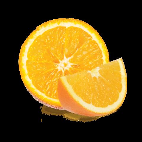 Fumari Orange